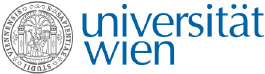 University of Vienna - Logo